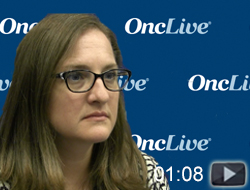 Dr. Plimack on Frontline Pembrolizumab for Urothelial Carcinoma