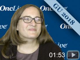 Dr. Plimack Discusses Trials Investigating Apalutamide, Enzalutamide in M0 CRPC