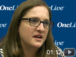 Dr. Plimack on Combo of Pembrolizumab/Epacodostat in Bladder Cancer