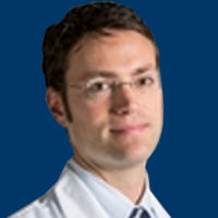Immunotherapy Advances Offer New Hope in Bladder Cancer