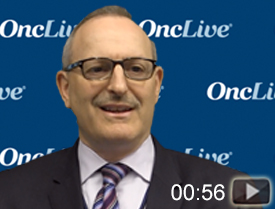Dr. Polsky on Potential Applications of ctDNA in Melanoma