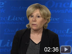 CAPTIVATE and iNNOVATE Clinical Trial Results for CLL