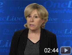 CLL: The Rapidly Evolving Treatment Landscape