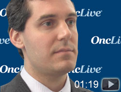Dr. Postow on Advancements of Immunotherapy in Melanoma