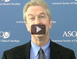 Dr. Powell Discusses CPI-613 in Hematologic Malignancies