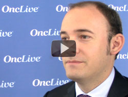 Dr. Prat on the Differences Between EndoPredict and Prosigna
