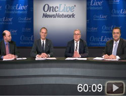 Pre-Conference Perspectives on Hematologic Malignancies