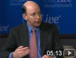 Acute Myeloid Leukemia: Novel Targeted Therapies