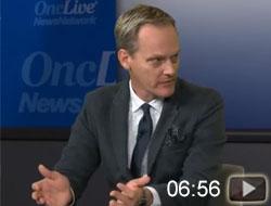 Q & A Session for Hematologic Malignancies