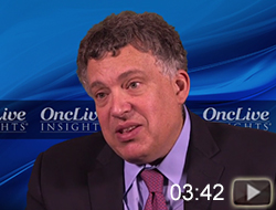 Targeted Approaches in NSCLC: Lessons from Melanoma