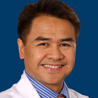 Pembrolizumab Plus Chemo Shows Promise in Urothelial Carcinoma