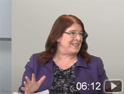 Ep. 7: Current Treatment and Imaging Options for nmCRPC