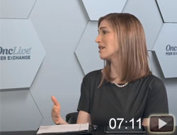 Ep. 8: Selecting Optimal AR-Targeted Therapy for nmCRPC