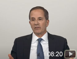 Ep. 10: How Has the mCRPC Treatment Landscape Changed?