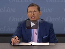 Use of AR-V7 as a Prostate Cancer Biomarker