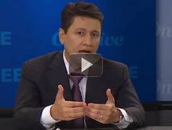 Importance of Molecular Changes in Prostate Cancer