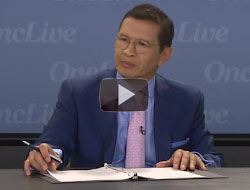 Early Treatment Approaches in Prostate Cancer