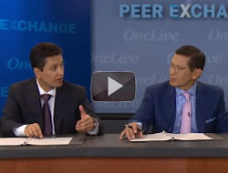 Managing Pain in Patients with Prostate Cancer