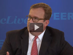 Monitoring During Radium-223 Treatment in Prostate Cancer