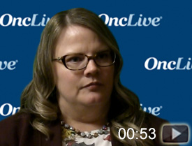 Dr. Puhalla on the Value of Biosimilars in Oncology