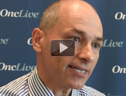 Dr. Pusztai Discusses BCI in Patients With ER-Positive/HR-Positive Breast Cancer