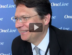 Dr. Puzanov on T-VEC in Combination with Ipilimumab for Melanoma Treatment