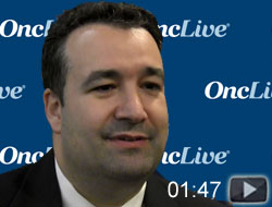Dr. Baz on Varying Treatment Approaches for Patients With Multiple Myeloma
