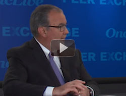 Treating Non-Clear Cell Histologies of RCC
