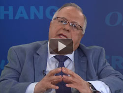 Managing Checkpoint Inhibitor Therapy in RCC