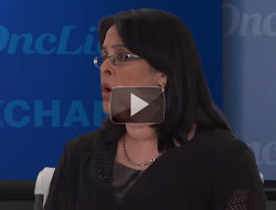 Future Expectations in Renal Cell Carcinoma