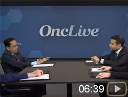 Evaluating I-O Monotherapy's Value in Treating mRCC
