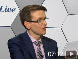 Frontline Therapy for mRCC: Sequencing and Goals