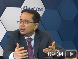 mRCC: When is TKI/I-O Combination Therapy Appropriate?