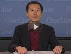 Prognostic and Predictive Factors in Renal Cell Carcinoma