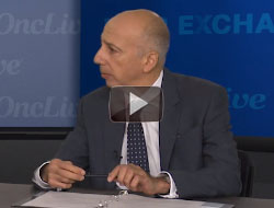 Bone and Brain Metastases in Renal Cell Carcinoma