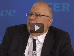 Treating Non-Clear Cell Renal Cell Carcinoma