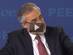 Managing Disease Progression in RCC