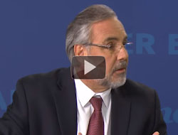 Selecting Second-Line Agents in Renal Cell Carcinoma