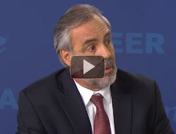 PD-L1 Expression as a Biomarker in RCC
