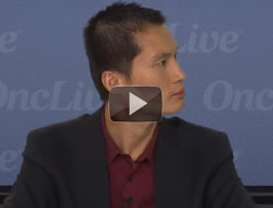 Study Results: Lenvatinib in Renal Cell Carcinoma