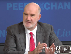 Clinical Trials of Post-Progression Therapy for mRCC