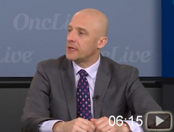 Treatment Beyond Progression for Metastatic RCC