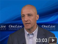 Biology of Clear Cell Renal Cell Carcinoma