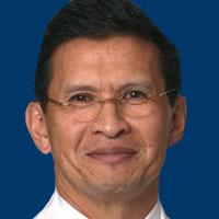 The Challenge of Precision Medicine in mCRPC