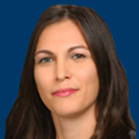 Immunotherapy Potentially Promising for Treatment of ATC