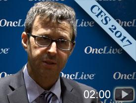 Dr. Finn on the Revolution of CDK4/6 Inhibition in HR+ Breast Cancer
