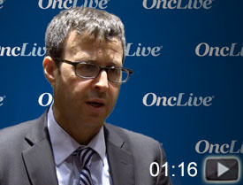 Dr. Finn on the FDA Approval of Frontline Abemaciclib in HR+/HER2- Breast Cancer