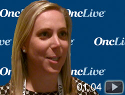 Dr. Friend on the Importance of Work-up for Patients With Multiple Myeloma