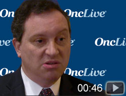Dr. Furman on Utility of Prognostic Markers in CLL