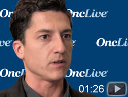 Dr. Ring on Molecular Profiling of CTCs in Advanced Breast Cancer